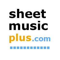 Sheet Music Plus interview