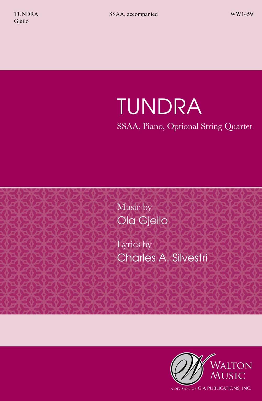 Sheet music thumbnail image