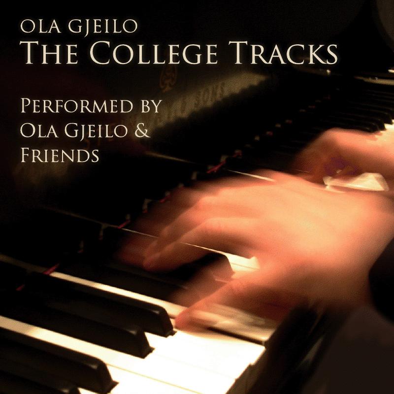 CD thumbnail image