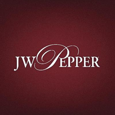 JW Pepper Thumbnail
