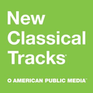 New Classical Thumbnail